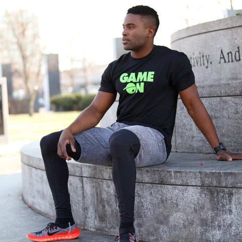 Game On! T-Shirt for Men