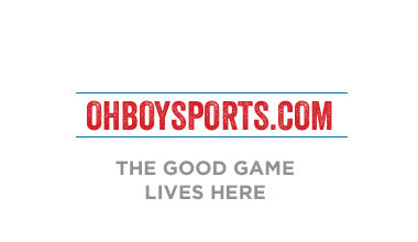 Oh Boy Sports - Official Home of the Good Game