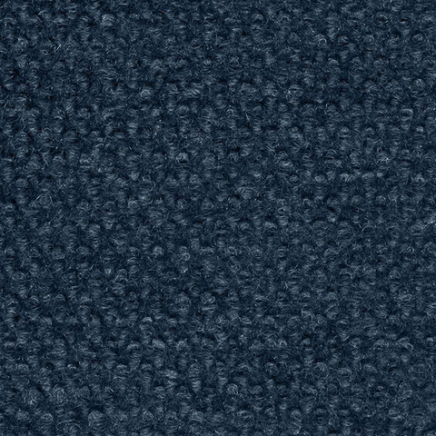 Carpet Tiles - Merci 04.png