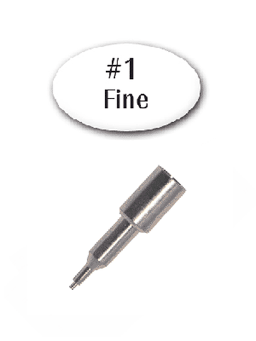 Replacement-Tip-#1-Fine