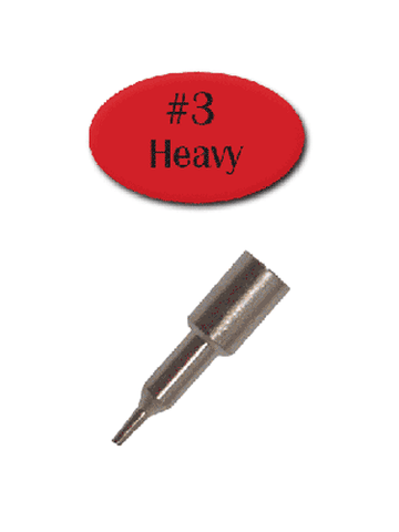 Replacement-Tip-#3-Heavy