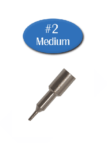 Replacement-Tip-#2-Medium