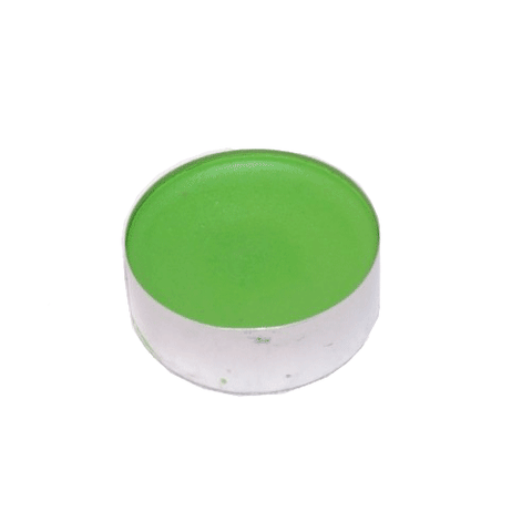 Embossing Wax Green