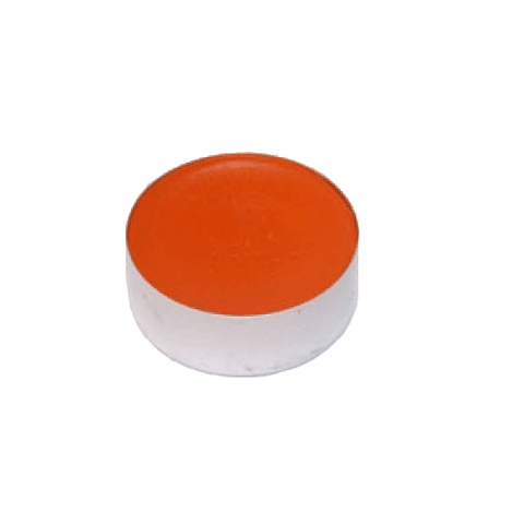 Embossing Wax Orange