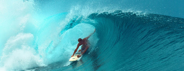 Surfing Tips for Getting the Perfect Wave