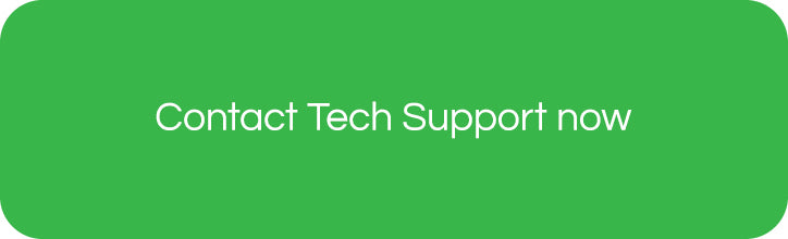 Contact tech support now