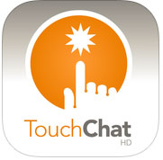 Touch Chat