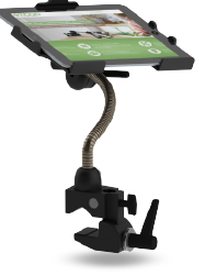 Table Mount for iPad 2-4 |TC-FM 12.1720