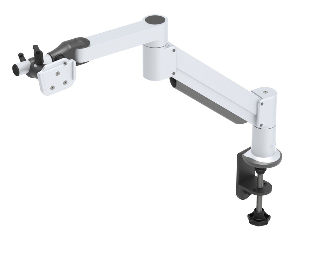 Table Clamp Mount - 12.1740