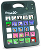 GoTalk 20+ AAC/Communication Device