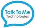 Talk To Me Technologies