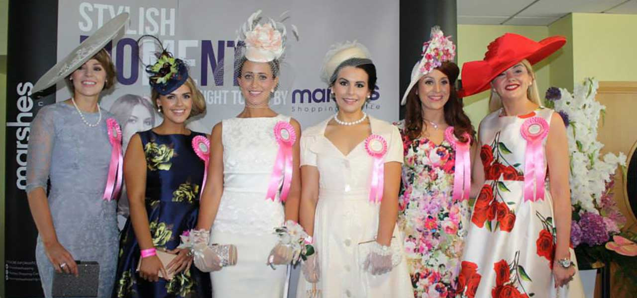 Ladies-Day-Dundalk