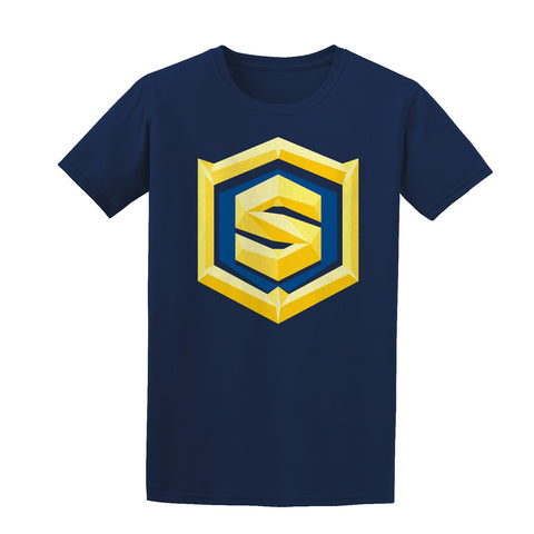 Swiftor S Shield Tee