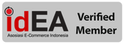 We are proud member of iDEA?ref=out-of-the-sandbox