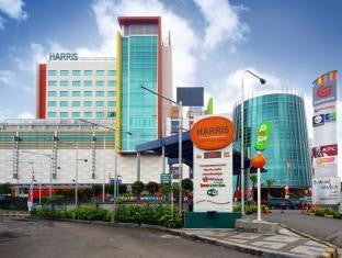 HARRIS Hotel & Conventions Festival CityLink