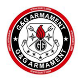 G&G ARMAMENT AIRSOFT