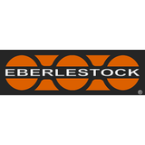 EBERLESTOCK BAGS, PACKS AND ACCESSORIES