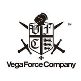VFC VEGA FORCE COMPANY