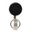 HI-TEC RETRACTABLE KEY RING