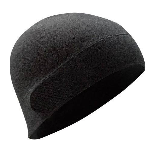 Shadow Strategic UHL Stretch Beanie