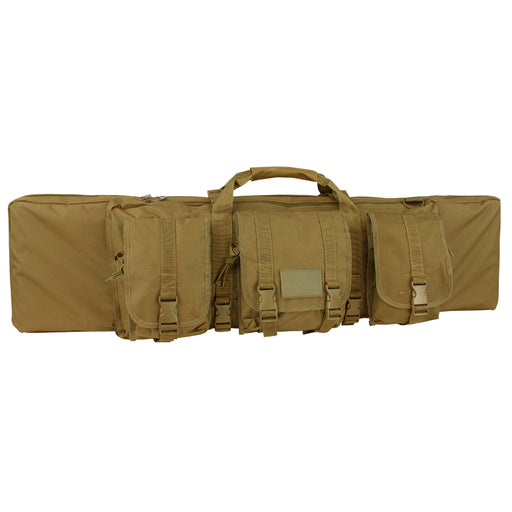 Condor 36in Rifle Bag