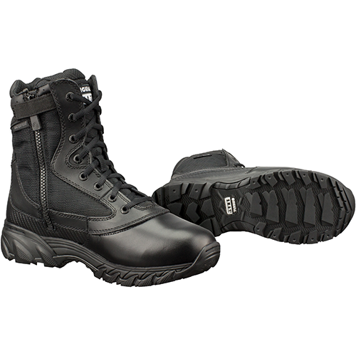 ORIGINAL SWAT CHASE 9 WATERPROOF BLACK