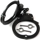 SMITH & WESSON HANDCUFF