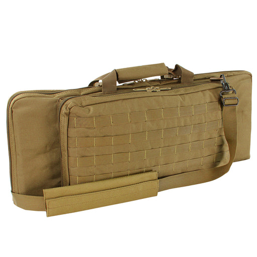 Condor 28in Rifle Bag