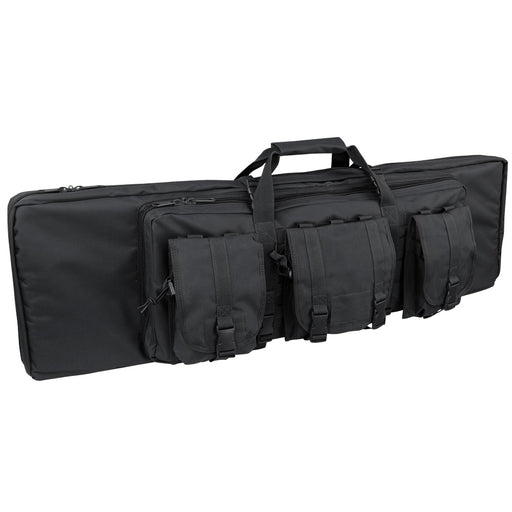 Condor 42in Double Rifle Bag