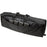Condor Transporter Rifle Bag Noir