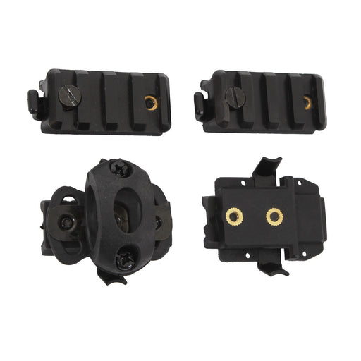 Rothco Airsoft Helmet Accessory Pack