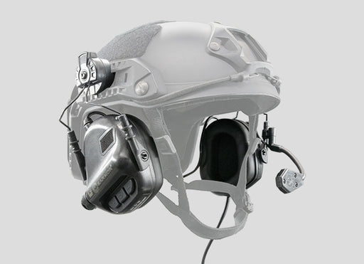 EARMOR M32H COMMS FOR FAST MT HELMETS