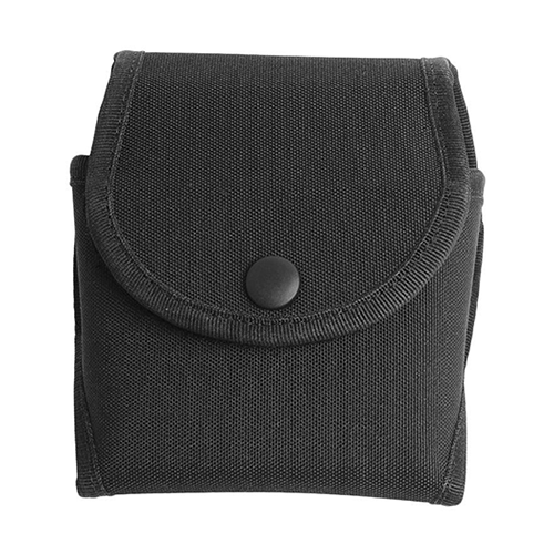 HI-TEC DOUBLE HANDCUFF CASE