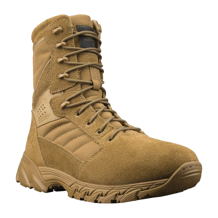 "Altama Boots Foxhound SR 8"" Coyote"
