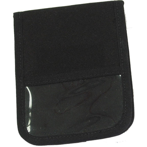 HI-TEC NOTEPAD COVER 3 1/2 X 5