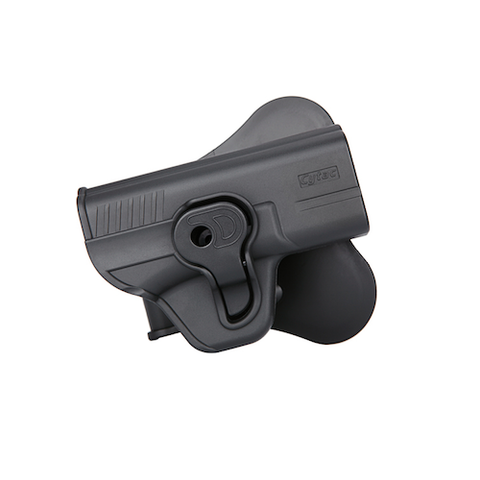 CYTAC M&P HOLSTER