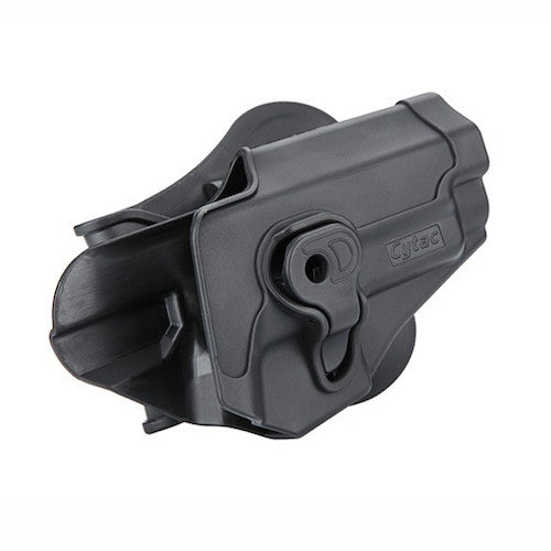 CYTAC P226 Holster (Used)