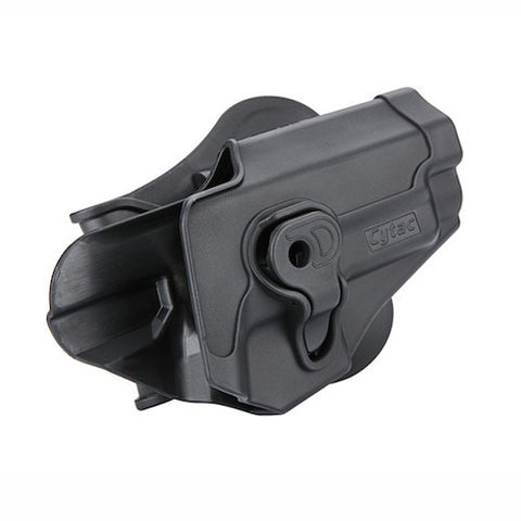 CYTAC P226 HOLSTER