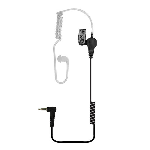 CODE RED TANGO TUBE EARPIECE JR3.5