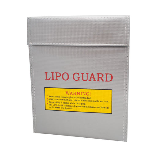 VALKEN LIPO GUARD
