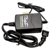 VALKEN 8.4-9.6v NiMH SMART CHARGER