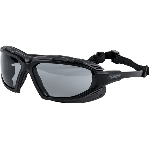 VALKEN ECHO TACTICAL GLASSES