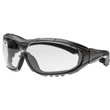 VALKEN AXIS TACTICAL GLASSES