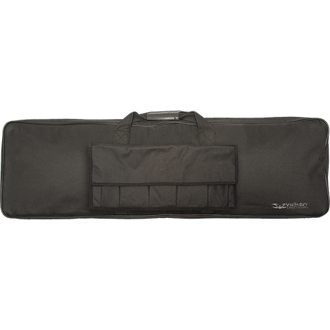 VALKEN SINGLE RIFLE CASE 36in