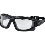 VALKEN ZULU TACTICAL GLASSES