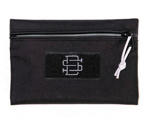 Dark Side Supply Co Medium Icon Pouch