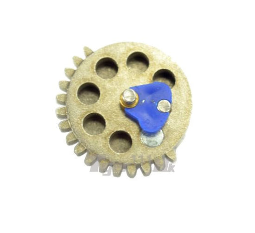 ARES Steel Gear w/Magnet