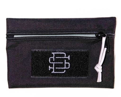 Dark Side Supply Co Small Icon Pouch