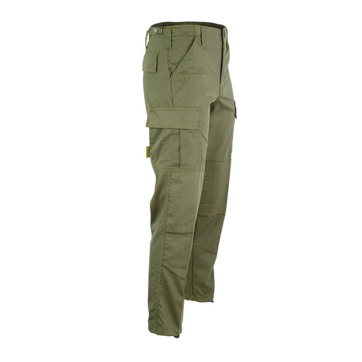 Pantalon tactique de combat OD