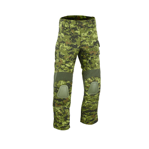SHADOW STRATEGIC OPERATIONS PANTS WD